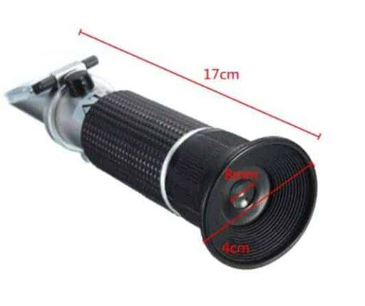 Refractometer4