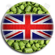 UK Hops