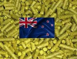 NZ Hops