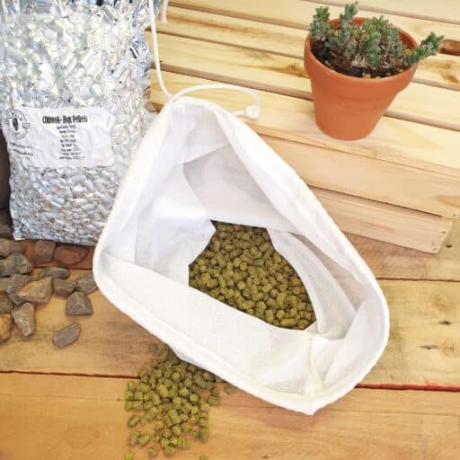 Hop Bag