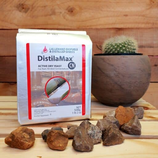 DistilaMax® CN