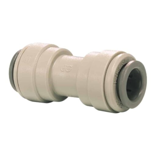 Equal Straight Connector 1/2