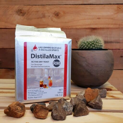 DistilaMax® RM